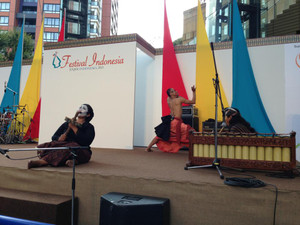 Indonesiafestival2013_0